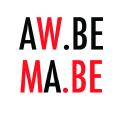 ArchitectenWoning / MaisondArchitecte logo