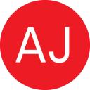 Architects Journal logo icon