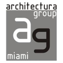 Architectura Group Miami logo
