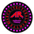 ARCHITECTURAL REALMS CORP. logo