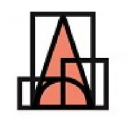 Architectura PC Architects logo