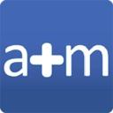 Architecture and More Ltd logo