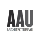 Architecture Au logo icon