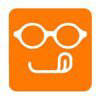 ArchitectureFeed.com logo