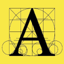 Architecture Incorporated logo