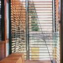 Architecture Joyce Owens llc logo