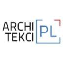 Architekci logo icon