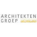 Architektengroep Gelderland BV logo