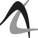 Architen Landrell logo