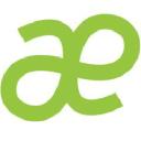 ArchitetturaEcosostenibile.it logo