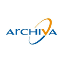Archiva logo