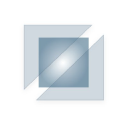 Archival Methods logo icon