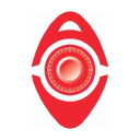 Archive-Vault Ltd logo