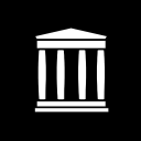 Internet Archive: Digital Library of Free Books, Movies, Music & Wayback Machine Logo