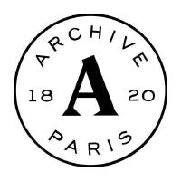 emploi-archive-18-20
