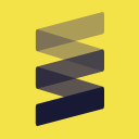 Archive Services Data & Records Management Ltd logo