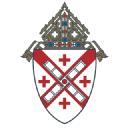 Arch Ny logo icon