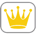 ARCHON Industries, Inc. logo