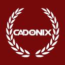 Archonix Ltd logo