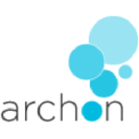Archon Systems Inc. logo