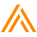 Archos - Webarchitects logo