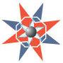 Archosa, LLC. logo