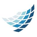 ArchOver Ltd logo
