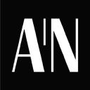 Archpaper logo icon