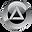 Arch Progetti- Arquitetura e Design logo