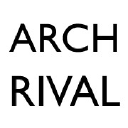Archrival, Sydney logo