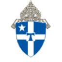 Today's Catholic Company Logo