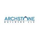 archsb.com logo