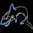 archshrk.com logo
