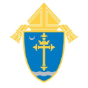 Archdiocese Of St. Louis logo icon