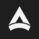 Arch Telecom Inc. logo