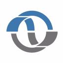 Arch Virtual logo