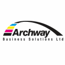 Archway Business Solutions logo