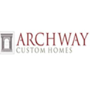 Archway Custom Homes, LLC logo