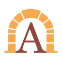 Archway Homes Ltd logo