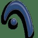 Archway Insurance Brokers, LLC logo