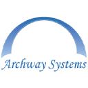 Archway Systems, Inc. on Elioplus