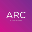 Arc Inspirations logo icon