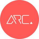 Arc Interactive Pty. Ltd logo