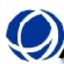 ARCIS FINANCE & management consultancy logo