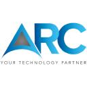 arc IT Solutions ltd logo