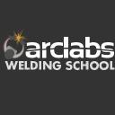 Arc Labs LLC logo
