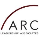 ARC Leadership Associates logo