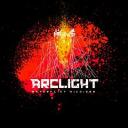 Arclight Brewing Company logo