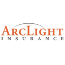 Arc Light Insurance Services, Inc. logo