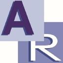ARCL ORGANICS LTD logo